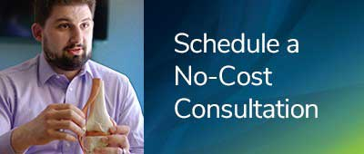 Schedule a No-Cost Consultation